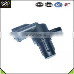 durable quality camshaft position sensor for SUZUKI