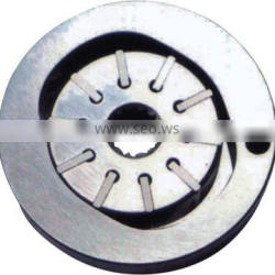 Cartridge For 116/132A ZF 7673 955 190