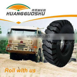11.00-20 truck tire 7 days fast delivery price sale