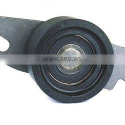 12810-53A00 Tensioner Pulley, timing belt for Pickup & Bus