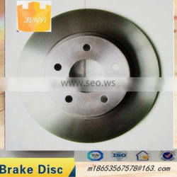 Hot sell Truck brake acessories brake disc made as mould Junyi15104