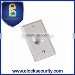Metal Push Button For Access Control System