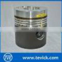 ford engine piston 2712E