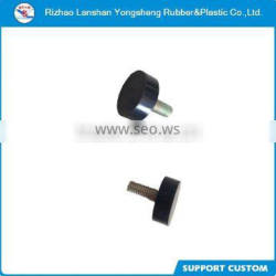 wholesale good quality anti-vibration rubber mount
