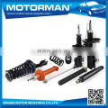 MOTORMAN No Complaint factory offer directly most popular front shock absorber 96253932 KYB334210 for DAEWOO NUBIRA