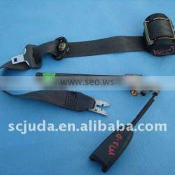 seat belt for classic car