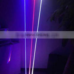 2015 led flag pole lights Red,Blue,Yellow,White,Green quick release Fiber Optic led lights