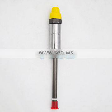High-Quality Common Rail Diesel Fuel Pencil Injector 4W7018 4w7018 for CAT system