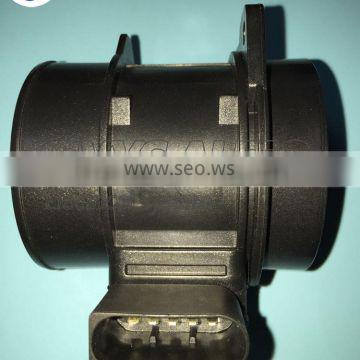Air mass flow meter sensor 1110940148 A1110940148 for W203 S202 S203 C208 W210 S210
