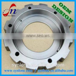 Pipe flange,floor flange,class 150 flange made in China