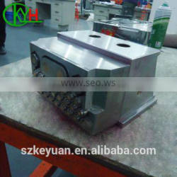 OEM auto parts injection mold