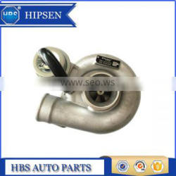 Durable GT25 02/203160 711736-5010S 711736-5009S 2674A209 Turbo For Perkins OFF Highway T4.40 Engine