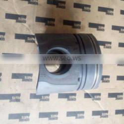 China Factory Price Diesel Engine Piston For ISDe 5259407