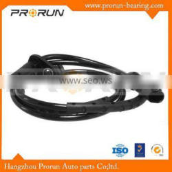 34526771777 ABS Sensor for BMW wheel speed sensor