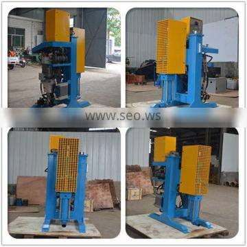 OEM supplier advanced technology piston grouting pump for civil engineering