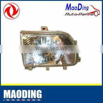 Dongfeng Parts Head Lamp