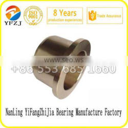 new bearing products spherical rubber plain bearing