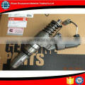 factory price 4061851 for QSM11 injector