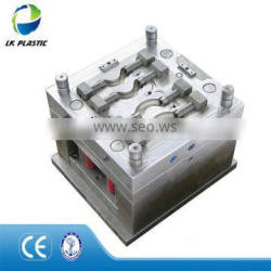 Plastic Injection OEM Molds Service