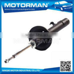 MOTORMAN Fully Stocked OEM all type gas shock absorber 51605-S2H-G51 KYB334243 for HONDA HR-V