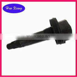 Ignition Coil Pack For Auto OEM:CY01-18-100