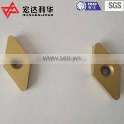 2016 Hot sale of tungsten carbide turning inserts Carbide inserts CNC carbide inserts for metal and cast iron