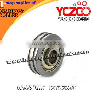 608 bearing for furniture/trolley caster wheels