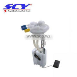 High Performance Suitable for Isuzu Car Body Parts Fuel Pump OE 8979456905-0