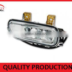 truck fog lamp used for benz AXOR V2(9408200156)