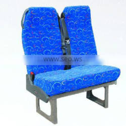 bus seats ZTZY3030B supplier