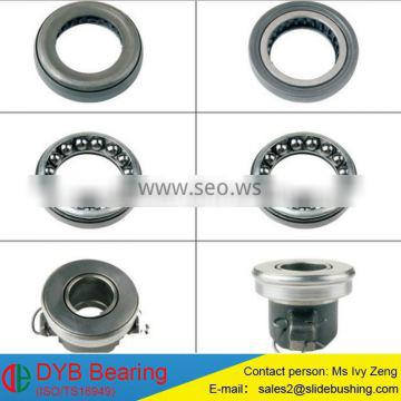 614109 Clutch bearing/FRB329B clutch disc auto bearing/FRB145 high quality release bearing