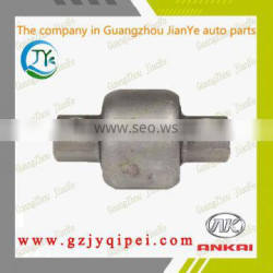 88*115 Iron outside ANKAI bus XT0174 29V55-03530 Thrust Rod ball joint assembly replacement