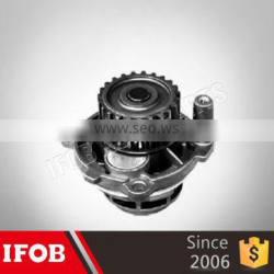 ifob hot sale auto water pump good prices water pump brand for 1.6 06B121011