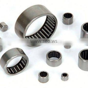 HFL1226 One Way Needle Bearing for medical device