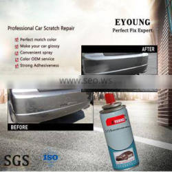 Auto Touch Up Paint Reviews