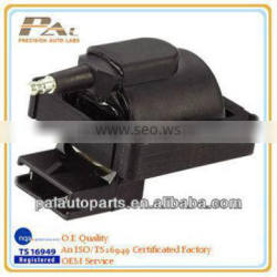 FORD ESCORT Ignition Coil Replacement Part NumberZZM1-18-100