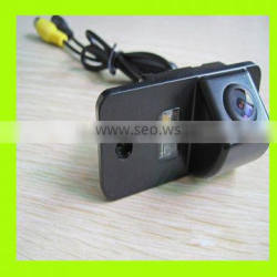 Car Safety Camera for Audi A6L Cars