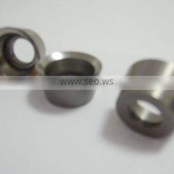 Tungsten Carbide Shaper for Boot Shoe Trees