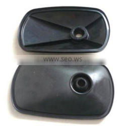 oem injection molded plastic auto parts