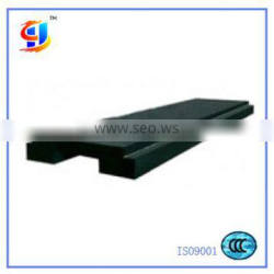 Sheet Metal Part for Machinery Component