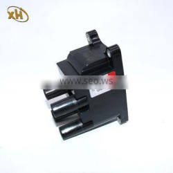 Provide Free Samples Tec Ignition Coil F6T557 Ax100 Ignition Coil LH1435