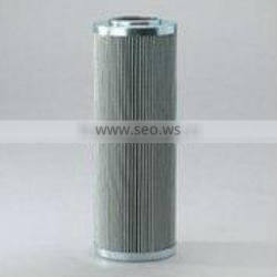 high flow ss pleated filter cartridge