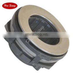 High Quality Clutch Release Bearing 012 141 165B