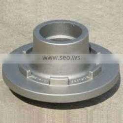 Malleable Iron Casting
