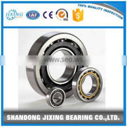 Low Noise Angular Contact Ball Bearing 7319