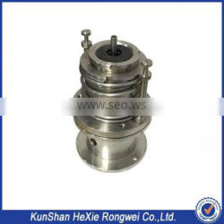 OEM precision cnc turning 304 stainless steel price stainless steel accessories Supplier's Choice