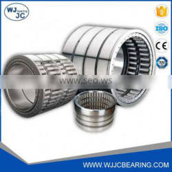 bearings by size, 203TQOS317-1 four row taper roller bearing