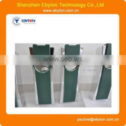 oem electroplating abs prototype in China