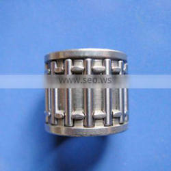 K15X19X10 Bearings 15x19x10 mm Needle Roller bearings And Cage Radial Assemblies