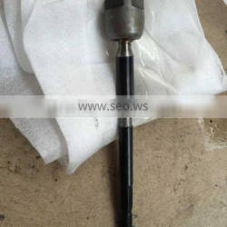 Tire Rod for Tianjin Faw V2